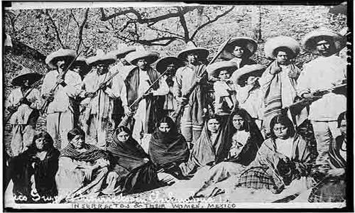 revolucion-mexicana.jpg_825434843.jpg