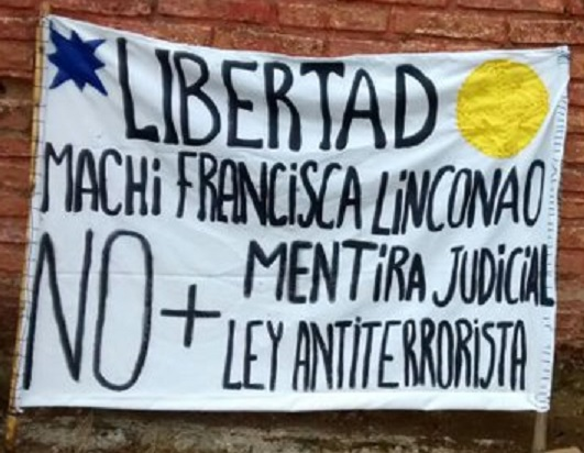 libertad_Machi Francisca Linconao-mapuche3.jpg