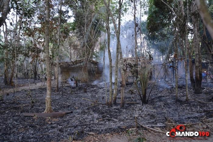 lcp casas incendiadas.jpg