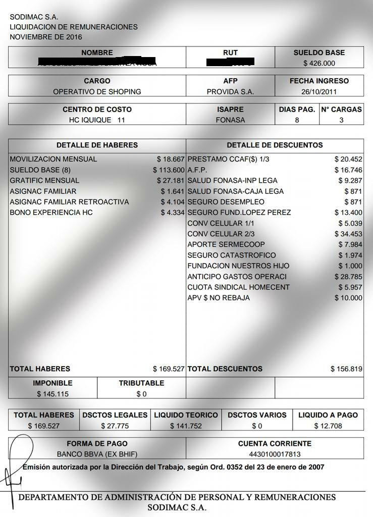 liquidacion-sueldo