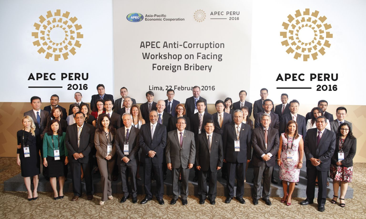 Reuniones-Anticorrupcion-APEC-2016-2.jpg