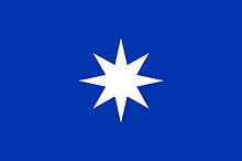 220px-bandera_mapuche_wunellfe