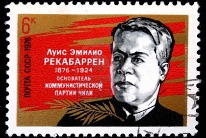 5517691-a-stamp-printed-in-the-ussr-shows-luis-emilio-recabarren-serrano-circa-1976.jpg