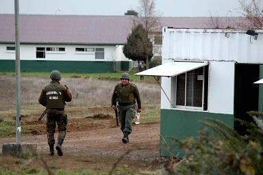 base-militar-pailahueque-militarizacion-mapuche-wallmapu