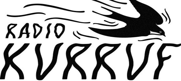 logo_kvrrvf