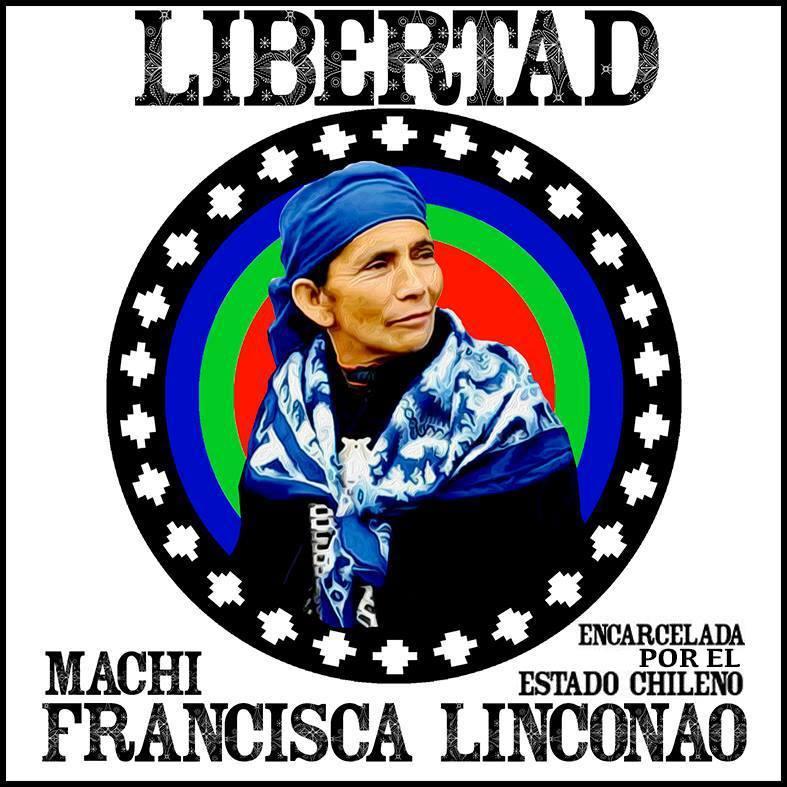 machi-francisca-linconao
