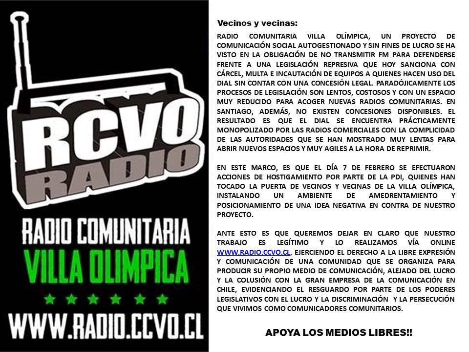 comunicado-villa-olimpica