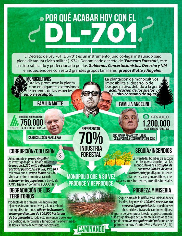 dl-701-forestales.jpg
