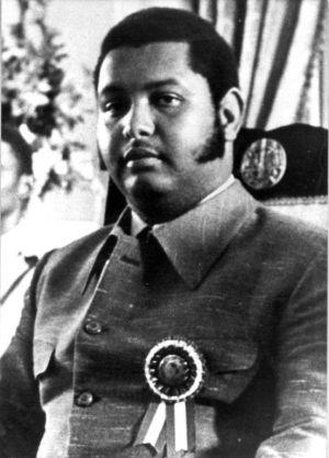 Jean Claude Duvalier.jpg
