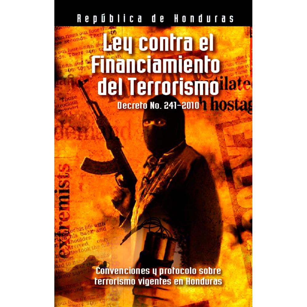 Ley-contra-el-Financiamiento-del-Terrorismo.jpg