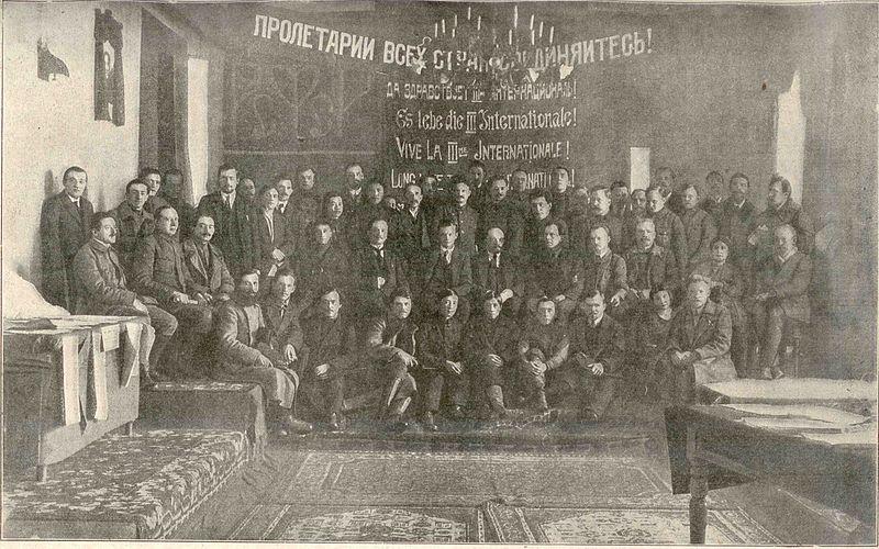 delegados congreso internacional comunista.jpg