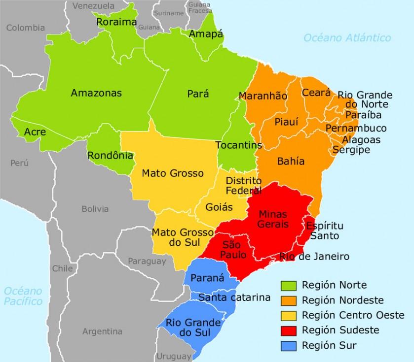 mapa-brasil-2-839x735.jpg