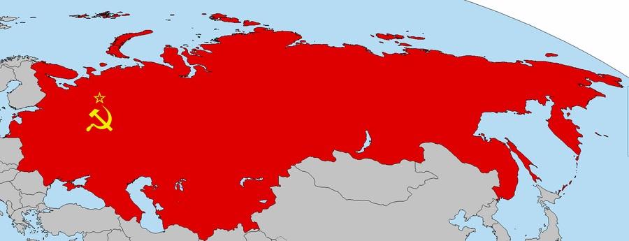mapa-union-sovietica-con-bandera-sovietica.jpg
