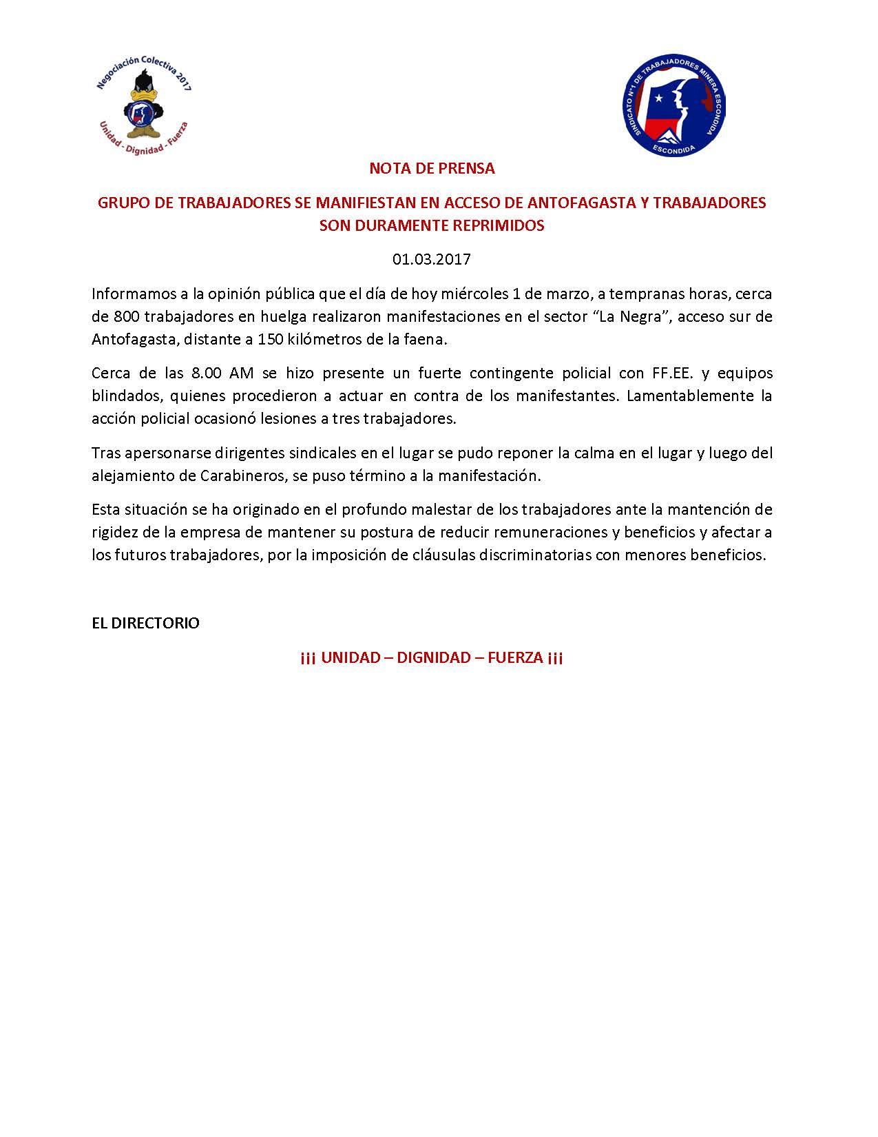 Nota-prensa--manifestacion-la-negra-01.03.017.jpg