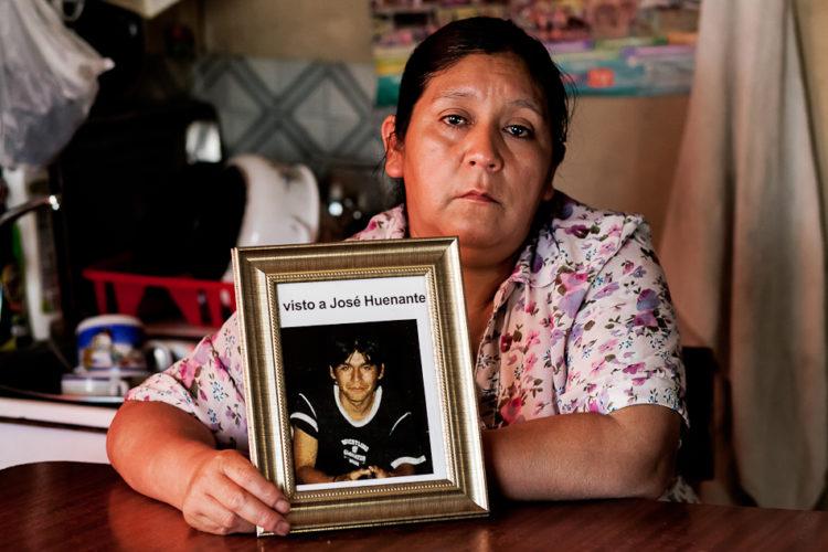 Cecilia Huenante madre de José Huenante.jpg