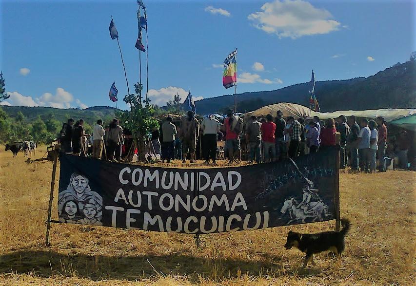 Comunidad-Autónoma-Temucuicui.jpg