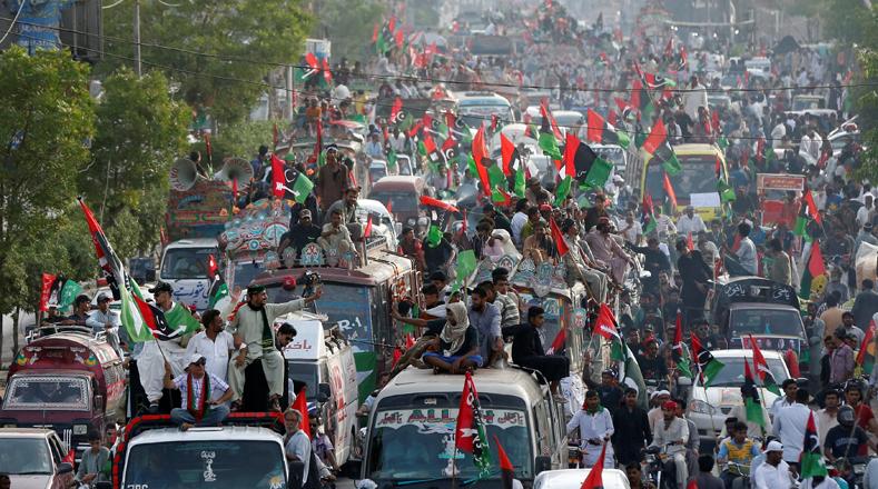 galeria_1_de_mayo_pakistan.jpg
