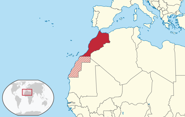 620px-Morocco_in_its_region_(disputed_hatched).svg.png