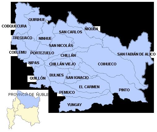 mapa-provincia-nuble.png