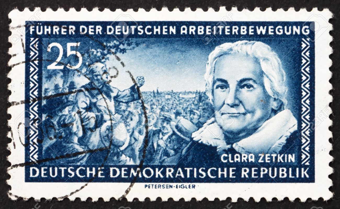 15486133-GDR-CIRCA-1955-a-stamp-printed-in-GDR-shows-Clara-Zetkin-German-Communist-circa-1955-Stock-Photo.jpg