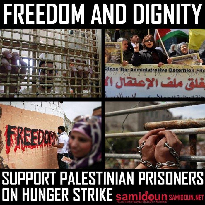 hunger-strike-support.jpg