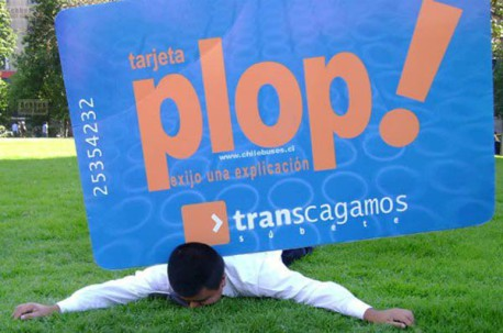 plop_transantiago-458x303.jpg